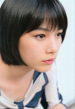 【画像】台湾の能年玲奈ちゃんが可愛いwwwwwww