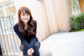 【朗報】広島の女のお乳、むほほwwwww