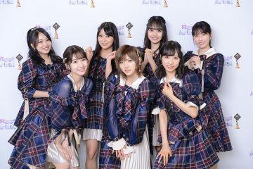 """【画像】元AKB48さん、ついに""""ここまで""""脱いでしまうwwwwww"""