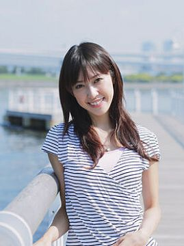 【画像】こういう日本人女が「ブサイク韓国人」に好き放題されるのが好きなんだがwwww