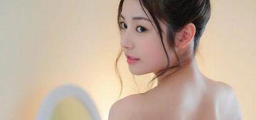 【画像】新人AV女優の桜井千春ちゃん、なかなかかわいいwwwwwww