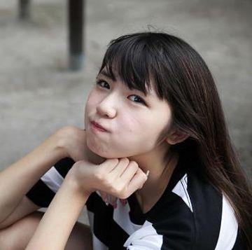 【画像】17歳JK 176cm Eカップの女の子wwwww