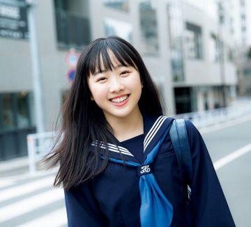 【画像】本田望結ちゃん真凜姉さんに乳マウンティングwwwwww