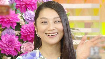 【画像】小池栄子の全盛期、シコらない方が不可能wwwwww