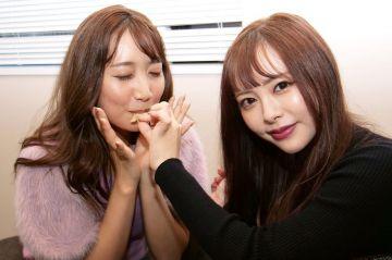 【画像】小倉由菜とかいうお尻が最高にエロいAV女優wwwwww