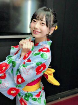 【画像】AV女優、七沢みあちゃんのぐうかわえちえち体操服wwwww