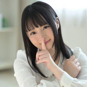 【画像】日本一かわいい女子中学生 決定するwwwww