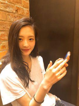 【画像】東大女子さん、日本一美しい女子大生に選ばれるwwwwww