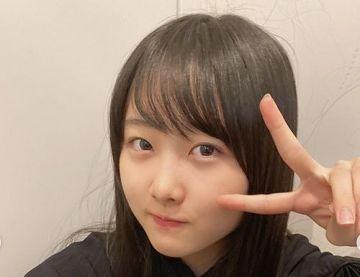 【画像】本田望結さん、JCなのに絶対パイズリできるwww