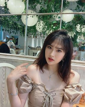 【画像】中国女さんの、パイスラwwwwww