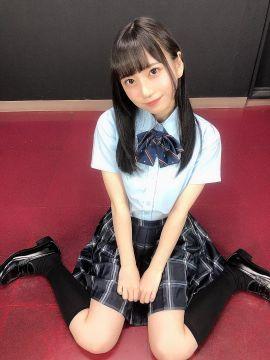 【画像】AV女優の七沢みあちゃんってリアルな乳首してるよねwwwww