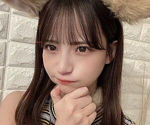 【画像】NMB48スーパールーキー和田海佑さんの最新ドスケベボディwwww