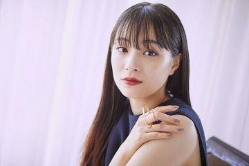 【朗報】広瀬すずちゃん(22)の去年の年収、CM出演だけで驚異の7億超えwwwww