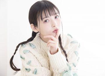 【画像】声優・上坂すみれさんのお胸、エロすぎるw w w w w