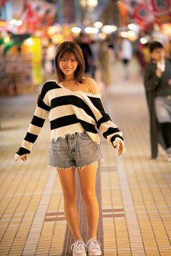 【画像】SKE48山内鈴蘭、DVDでお尻丸出しwwww