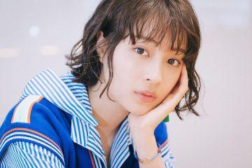 【画像】広瀬すずちゃん(22)、アソコの毛が写り込んでしまうwwwwww