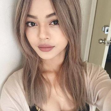 【画像】フィリピン女の体、あまりにも下品すぎるwwww