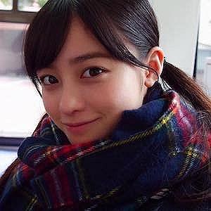【画像】こんな即ハボ美女が出会い系に居たから¥15000払ってヤろうとした結果www