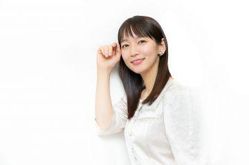 【画像】吉岡里帆さん、谷間サービスwwwww