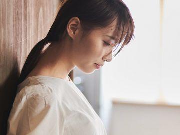 【画像】周庭ちゃんにめっちゃ似てるAV女優見つけたwwwwwww