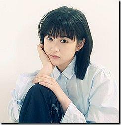 若手女優、小西桜子がオッパイを揉まれまくってるヌードシーンのセクシーGIFwww
