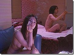 女優の二階堂ふみ のヌードシーンの画質が良いオッパイ画像www