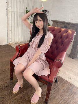 【画像】七沢みあちゃんとかいうAV女優、ガチで可愛い