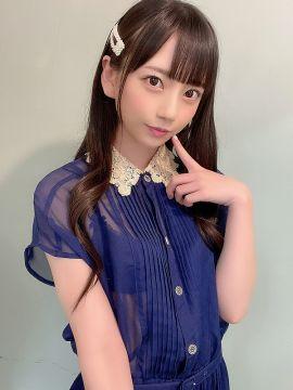 【画像】AV女優の七沢みあちゃん、ガチでその辺のアイドルより可愛い