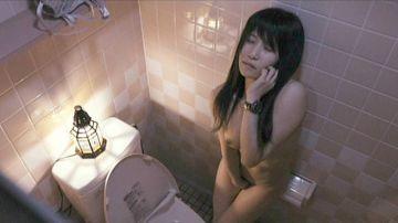 【永久保存版】芸能人のオナニー・濡れ場エロ画像27枚