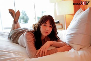 Ms.SOD 11月デビュー女優「吉永このみ」情報解禁!脱いだら凄いFカップ現役丸の内OL!!