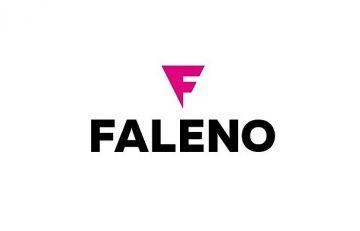 【FANZA・予約開始】FALENO 2020年11月26日 発売限定作品