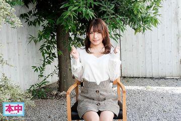 【速報】麻里梨夏が2021年1月に本中専属女優になって復活!!