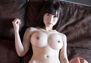 天宮花南SOD8月新作「イメビ時代にアイドルが夢見たセックス」グラドルAV転身第二弾!!
