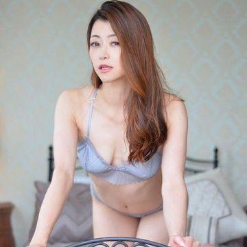 北条麻妃さん 43歳、輪姦され大量に中に出されてしまう。