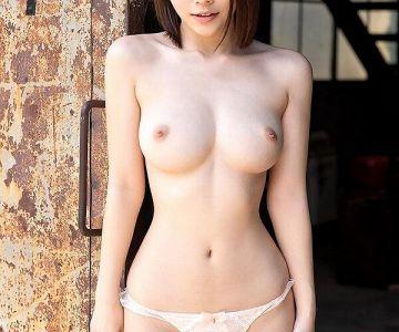 【画像】ガチで抜きまくったAV女優www