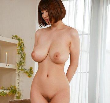 有栖花あか(あすかあか)105cm Jカップ爆乳美少女エロ画像