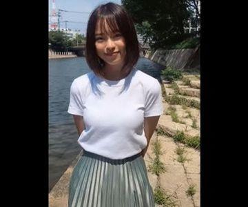 【乳首・隙マンコ】消去される前に保存したTikTokのエロ事故動画まとめ