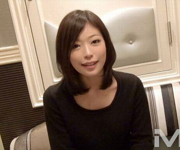 【無修正流出】この可愛さ芸能人レベル!シロウトTV史上、最高の美女「ミホ 25歳 OL」の動画が流出!