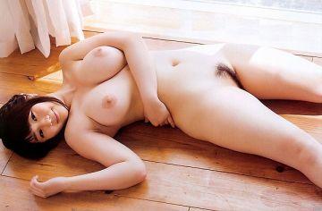 マッパ画像 全裸スッポンポンのキレイなお姉さん100枚