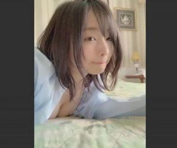 【動画7本】みんなにマンコを見て欲しくてネットで公開オナニーをしちゃった素人女子たち