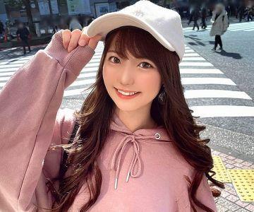【東條なつ】天使笑顔な女子大生がAV出演に応募して来ちゃいました!素人美女のエッチな願望をAV男優が叶えます