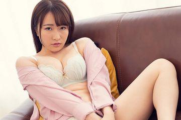 森田みゆ 新人ロリ巨乳の凄まじい濃厚セックス