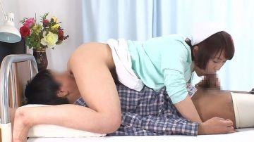 近年医療現場では男性器への繊細な刺激によって促す口淫による精液採取がおこなわれております。
