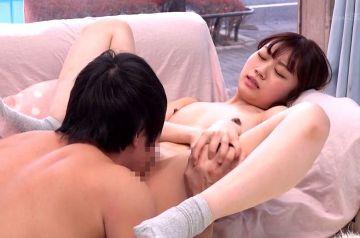 マジックミラー号 同じ大学に通う男女に恋愛の機会をミラー号スタッフが提供。