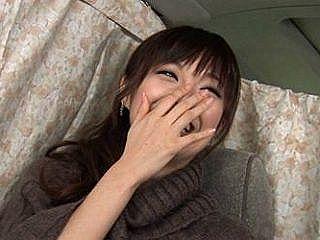 神奈川の奥様はさすがおしゃれでシリーズの中でも上位クラスのルックスの奥様ばかりでした!