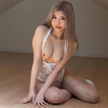 柊麗奈 Eカップ美巨乳おっぱいのM痴女がおチ◯ポ挿れて欲しいと懇願する