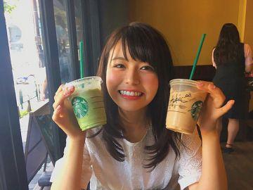 【画像】青学ミスコン元グランプリの井口綾子さん、エチエチのエッチなグラビア連発