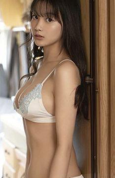 【画像あり】こういう綺麗な女子大生(19)ってお前らの恋愛対象入る?