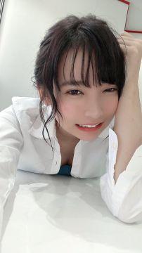 【画像あり】枢木あおいとかいう美しすぎるAV女優