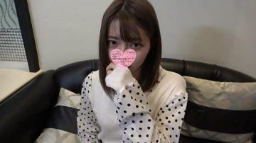 【画像あり】ワイがここ数日枯れるほど抜いたfc2ppvの女の子wwwywwywwy